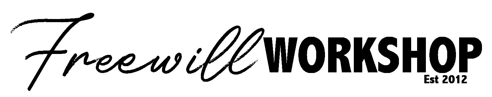 FWWS-SideBlack100