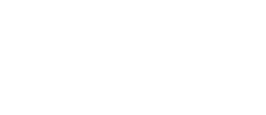 https://freewillworkshop.com/wp-content/uploads/2020/07/FWWS-StackedWhite25.png
